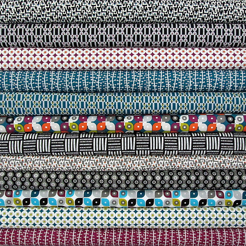 MicroMod from Cloud 9 -- for Friday's Fabric Giveaway with Stash Fabrics!!