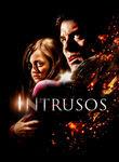 Intrusos   filmes-netflix.blogspot.com.br