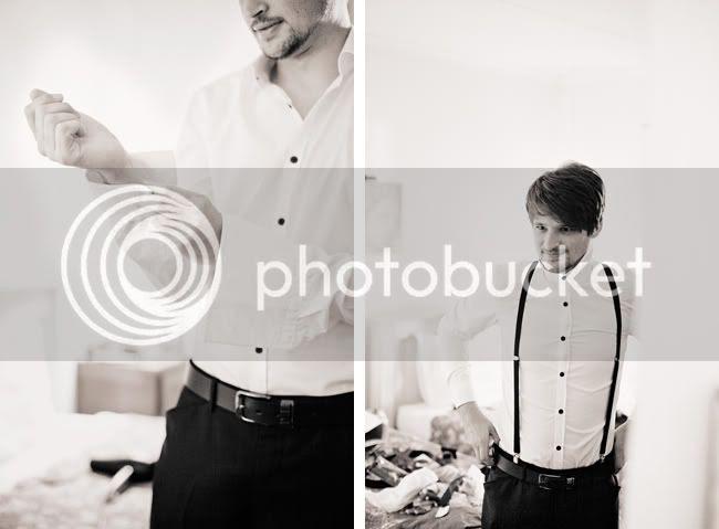 http://i892.photobucket.com/albums/ac125/lovemademedoit/FA_sharethelove_009.jpg?t=1304430507