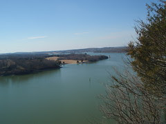 ft. loudon lake view