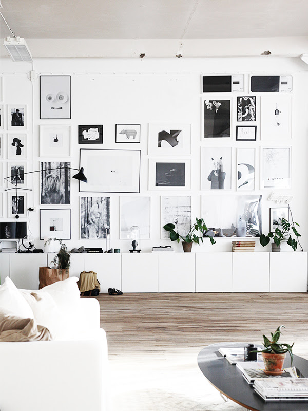 DIY Wall Art Prints