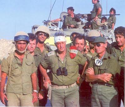 Image result for Yom Kippur disengagement agreement