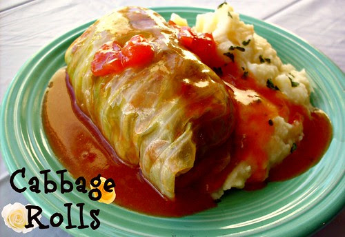 Cabbage Rolls title (25)