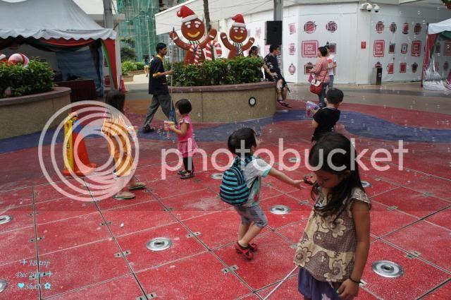 photo 30_zps3e35cfa5.jpg
