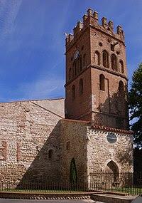 Claira church.jpg