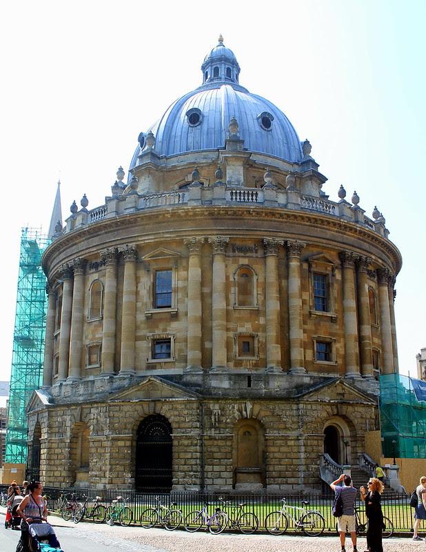 Oxford (10)