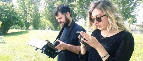 Le mani sul fiume: l'inchiesta tra tempo, tecnologia e criminalità