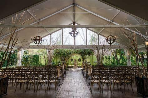 69 best Tempietto Venue   Weddings & Events images on