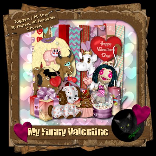 My Funny Valentine (Full)