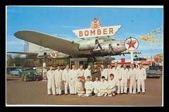 bomber3