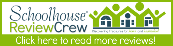 CursiveLogic Review ~ Schoolhouse Review Crew