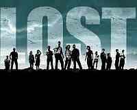 lost+sesta+stagione