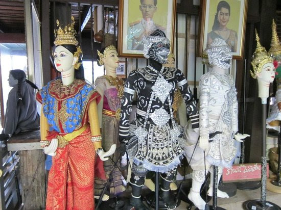 Khlong Bang Luang Artist House Bangkok Map,Baan Sinlapin,Map of Khlong Bang Luang Artist House Bangkok,Tourist Attractions in Bangkok Thailand,Things to do in Bangkok Thailand,Khlong Bang Luang Artist House Bangkok accommodation destinations attractions hotels map reviews photos pictures