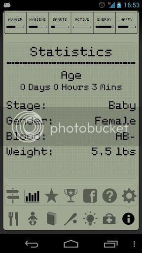 83f0f755 Hatchi 1.03 (Android)