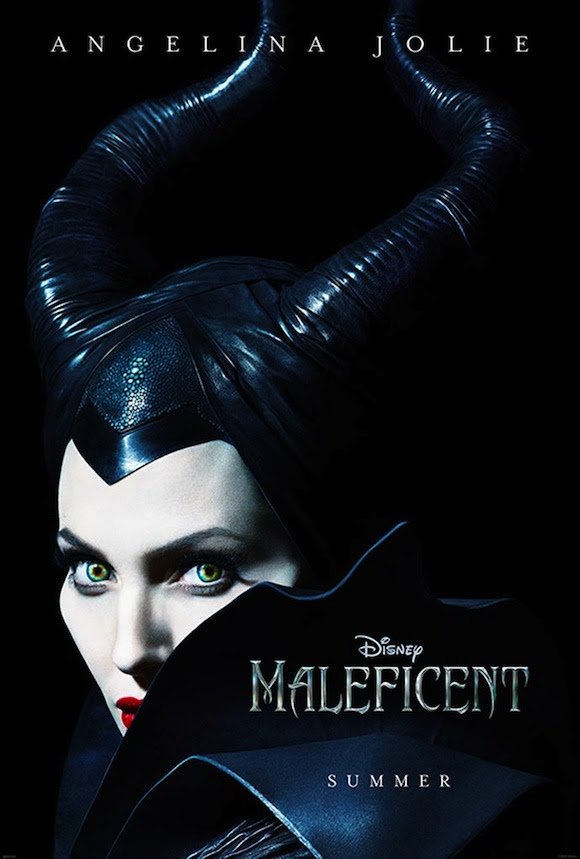 MAC-Maleficent-01