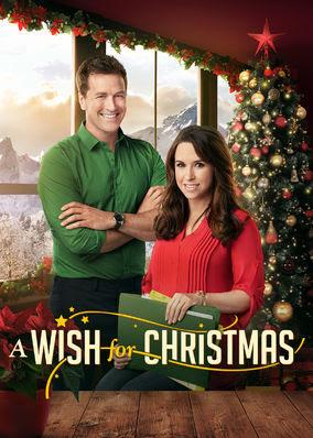 Wish for Christmas, A