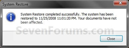 System Restore-after_reboot.jpg