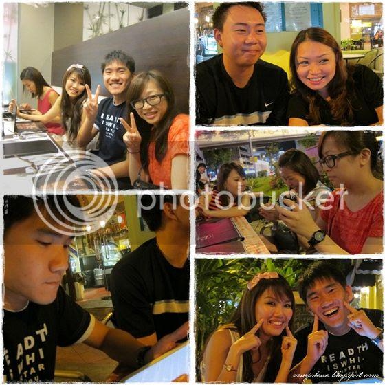 photo collageTao3_zps62ce1b96.jpg