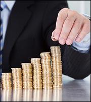 Τράπεζες: Μαρτύριο της σταγόνας με τις εκροές καταθέσεων - Πόσο «αντέχει» το σύστημα
