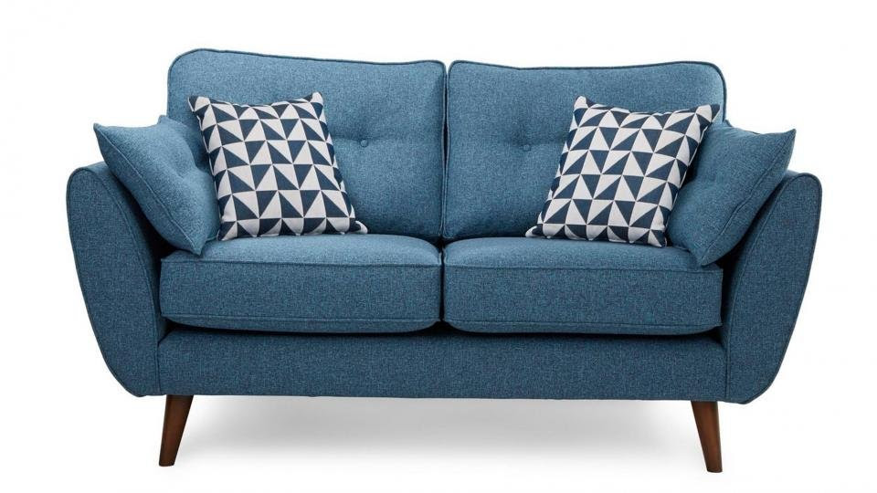 Best sofa 2018: Find the perfect sofa for your living room ...