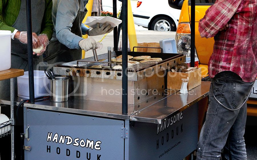 photo streetfoodkorea.jpg