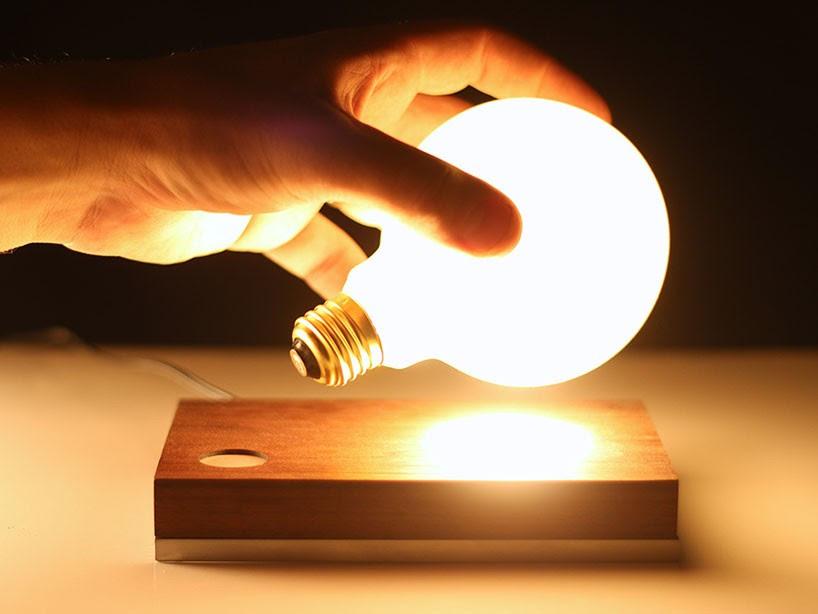 lukelampco-baselamp-designboom-11