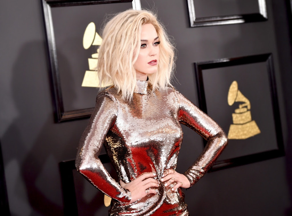 http://akns-images.eonline.com/eol_images/Entire_Site/2017112/rs_1024x759-170212170310-1024.Katy-Perry-The-Grammy-Awards-2017.jpg