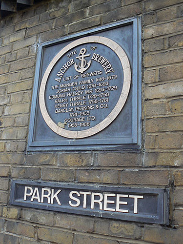 park street.jpg