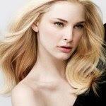 best-hair-color25433