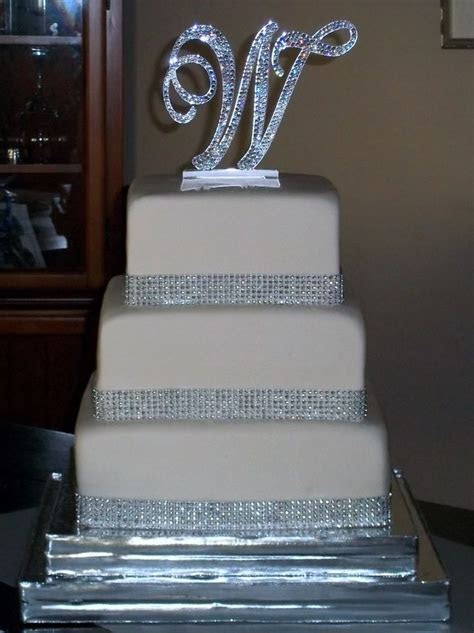 67 best images about Cakes of Jewels on Pinterest