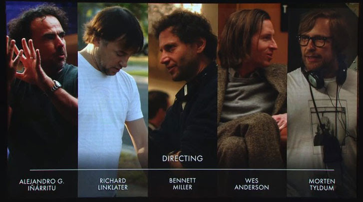Oscars-2015-Nominations-Tom-Lorenzo-Site-TLO- (1)