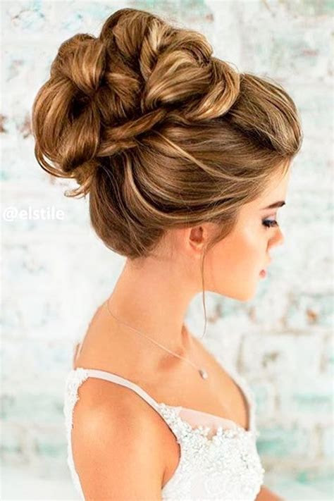 Best 25  Best wedding hairstyles ideas on Pinterest   Up