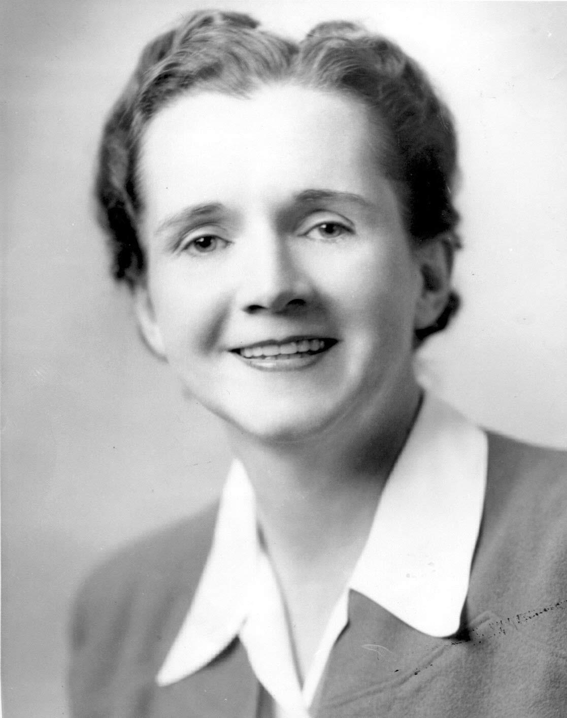 http://upload.wikimedia.org/wikipedia/commons/f/f4/Rachel-Carson.jpg