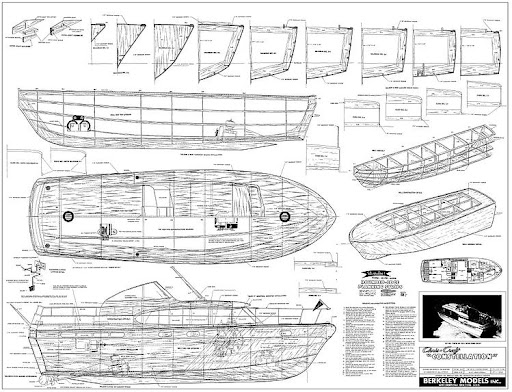 powercat fishing boat plans boat wiring basics classic model boat plans john tom, a model wooden boat boat builders resouce with free plans and blueprints to make model boats wiring diagrams for