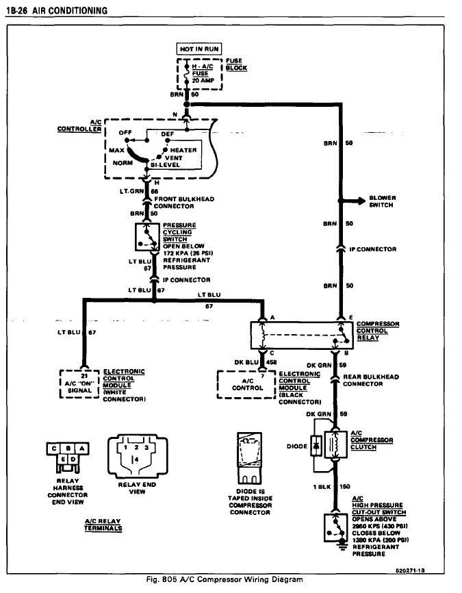 30 Fresh Rr7 Relay Wiring Diagram