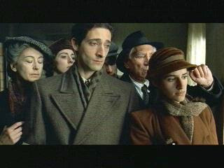 Image result for the pianist movie pics