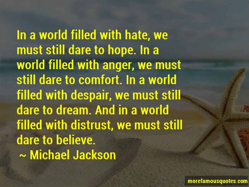 Filled With Hate Quotes Top 47 Quotes About Filled With Hate From