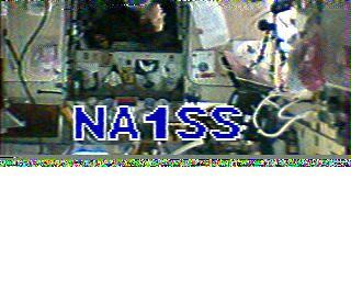 na1ss_halfanimage