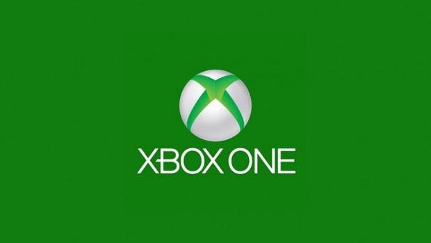 Xbox One Slim - הדלפות נוספות בנושא הופיעו לאחרונה