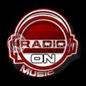 12x125.RadioONMusic