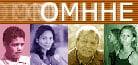 Logotipo de OMHHE