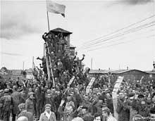 dachau liberation1.jpg