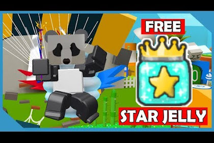 Video Star Codes Roblox