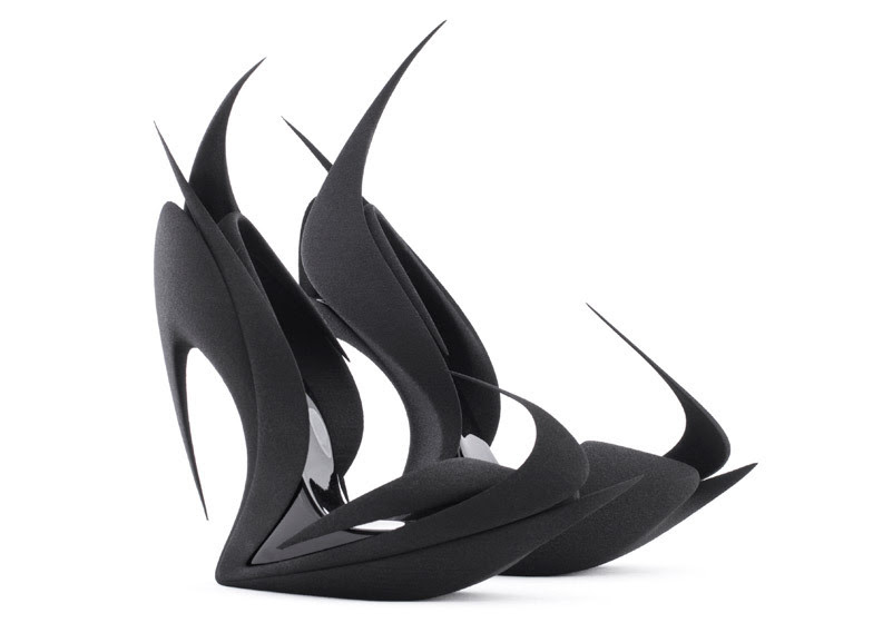 http://ad009cdnb.archdaily.net/wp-content/uploads/2015/04/552ea08fe58ecebf54000320_zaha-hadid-s-3d-printed-flame-heels-among-5-designs-to-re-invent-the-shoe_1.jpg