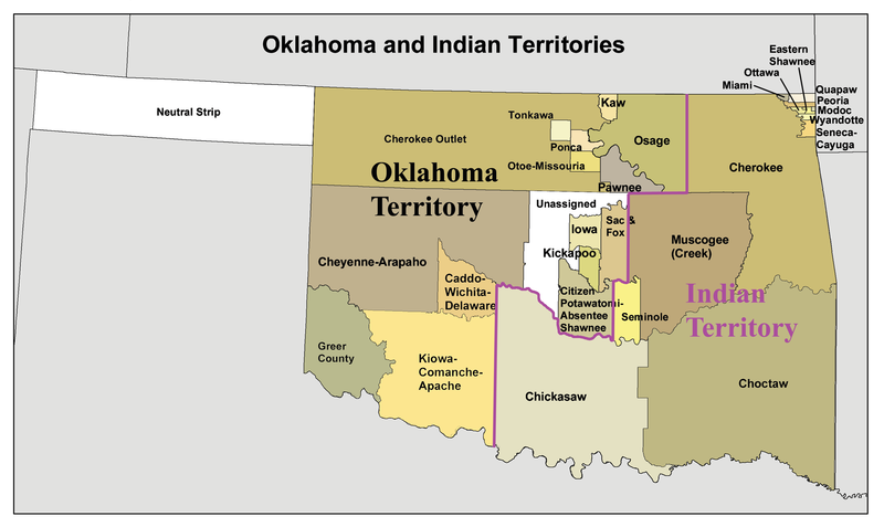 File:Okterritory.png