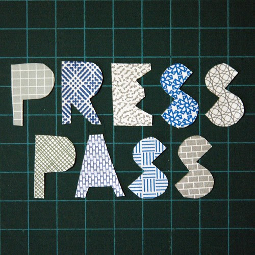 press pass (6)b square