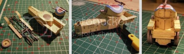 photo armored car papercraft via papermau 003_zpsyooxc9yy.jpg
