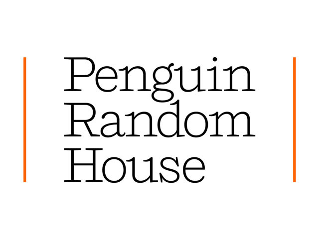 penguinrandomhouse640