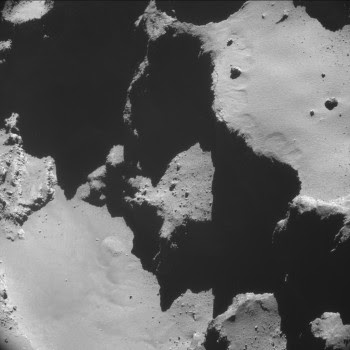 ESA_Rosetta_NAVCAM_141020_D
