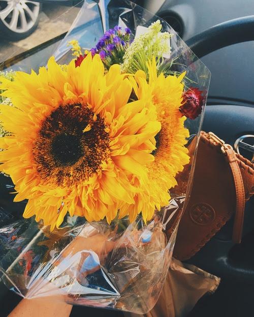 10 Flores Además De Las Rosas Que Las Mujeres Queremos Recibir